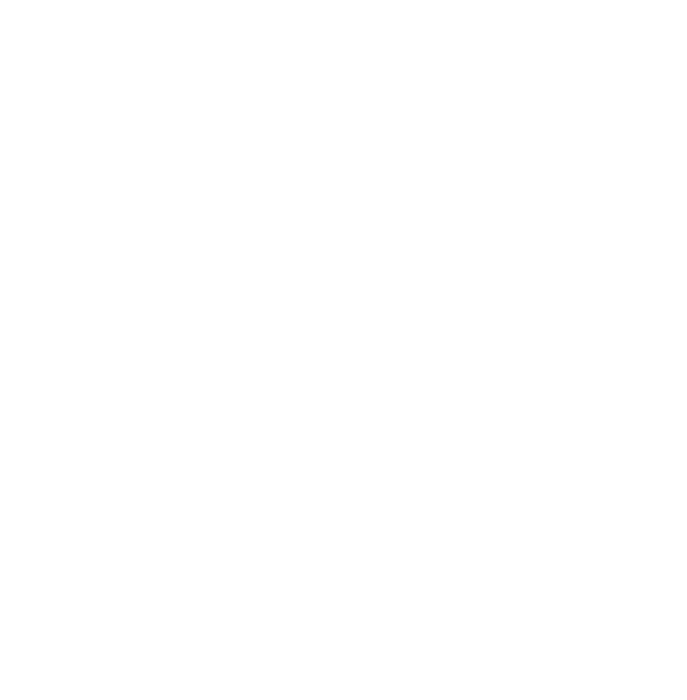 Ecrevissecomité Obbicht
